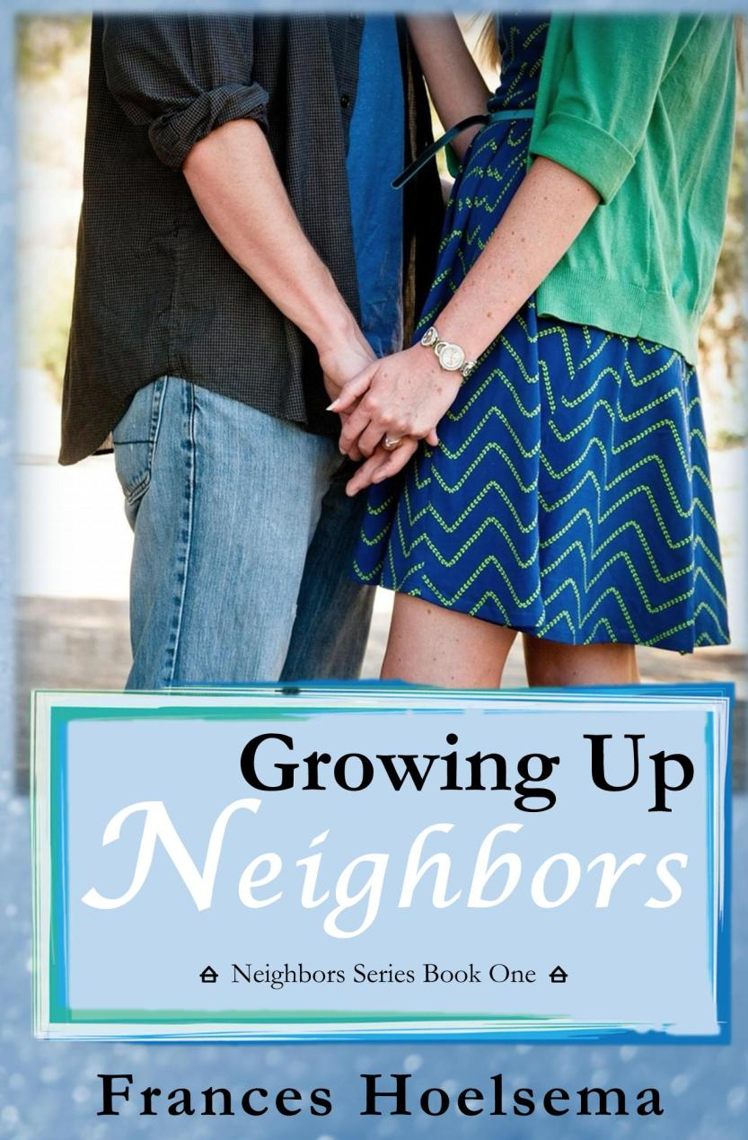 Growing_Up_Neighbors_Cover_for_Kindle